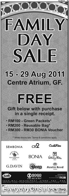 KL-Sogo-Family-Day-Sale-2011-EverydayOnSales-Warehouse-Sale-Promotion-Deal-Discount