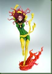 phoenix_L
