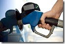 ftini benzini