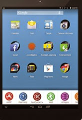 AARP_TABLET_FRONT_SCREEN copy