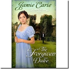 Forgiven Duke