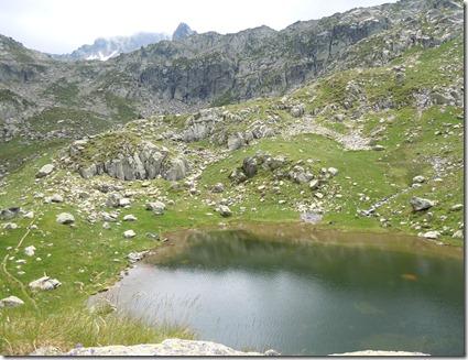 Pirineos_(Julio-2012)_ (107)