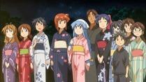 [HorribleSubs] Shinryaku Ika Musume S2 - 12 [720p].mkv_snapshot_21.32_[2011.12.28_21.32.35]