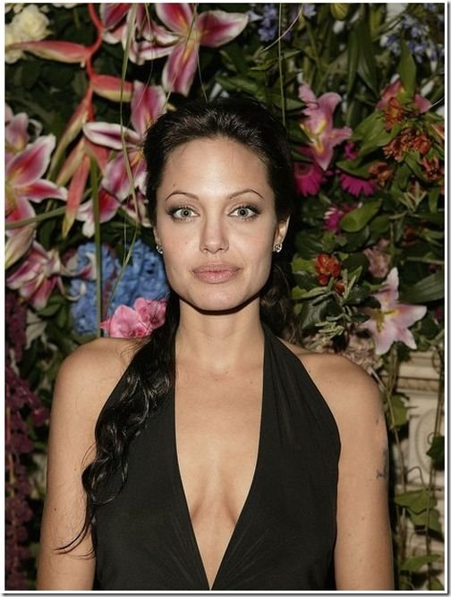 angelina-jolie-style-fashion-0a63c7