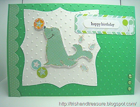 June 2011 Cards 021