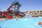 Фото 5 Sunrise Island Garden Resort ex. Maxim Plaza Garden Resort