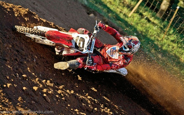 wallpapers-motocros-motos-desbaratinando (70)