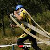 20080629 EX Radikov 069.jpg