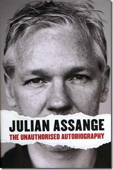 Assange1974