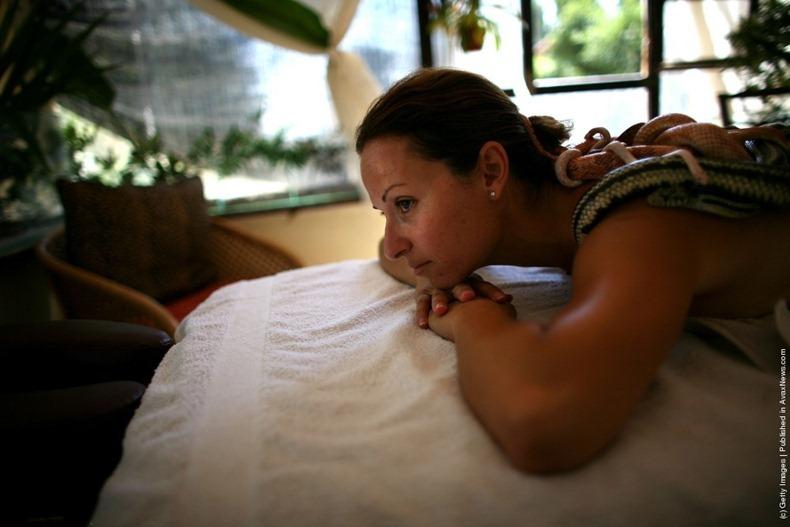 snake-massage8