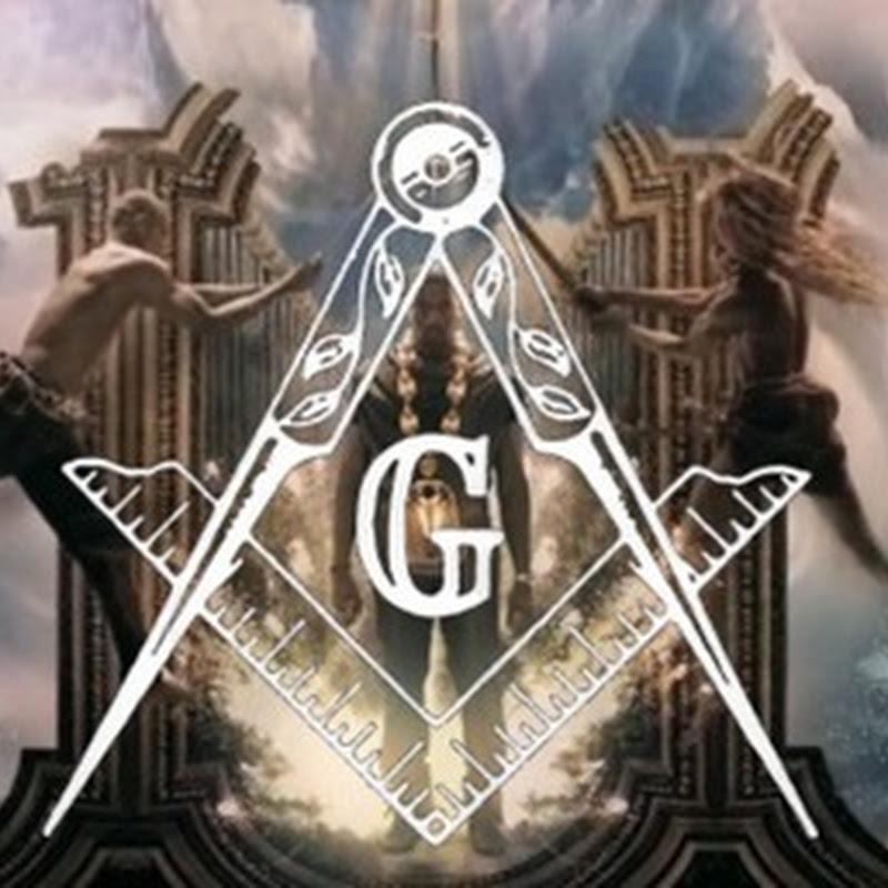 http://lh5.ggpht.com/-hGT0fMnFXxI/UHboTUv5laI/AAAAAAAAC9A/b1NjZ0Z4rKY/s72-c/