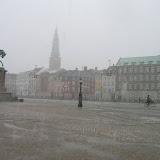 Danemark 219.jpg