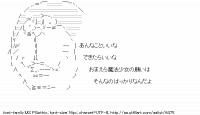 TwitAA 2014-01-03 10:13:12