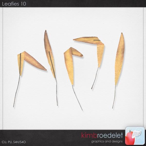 kb-leafies10
