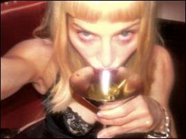 Madonna instagram 01