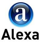 alexa-logo-2012