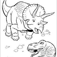 Dinosaurios-02.jpg