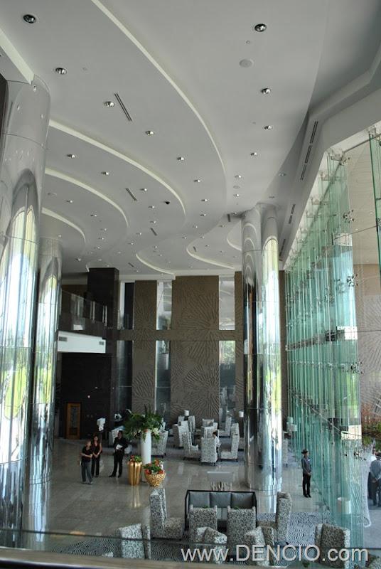 Acacia Hotel Manila (Alabang)077