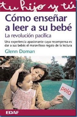 Llibre Doman