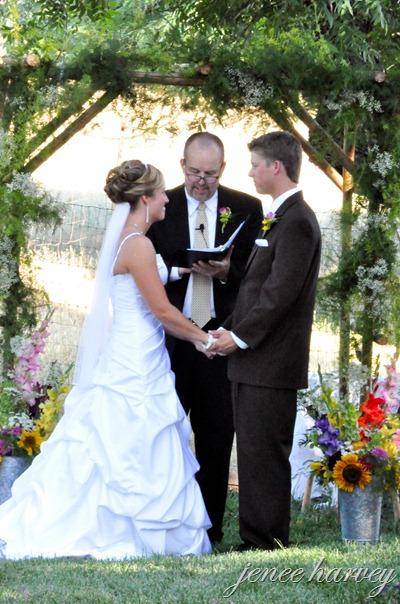 Kristen Wedding-117