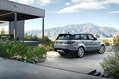 2014-Range-Rover-Sport-69