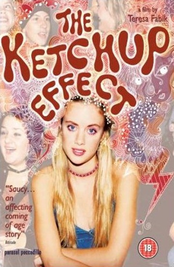 ketchupeffect
