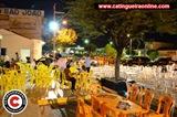 CatingueiraOnline_Inauguração_Lanchonete_Suélio (14)