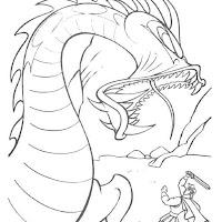 hercules ataca dragon.jpg