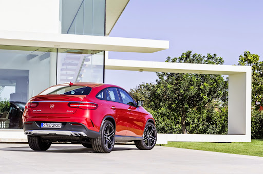 2016-Mercedes-Benz-GLE-Coupe-03.jpg