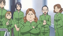 Gin no Saji - 03 - Large 32