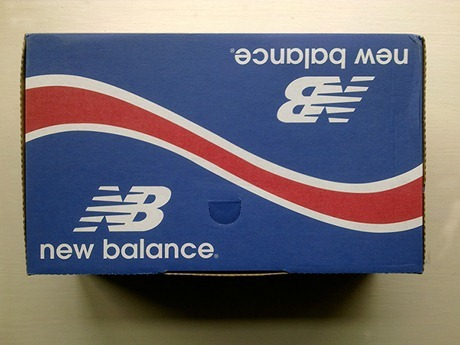 newbalance-01