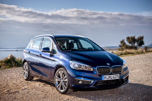 BMW-2-Series-Active-Tourer-14.jpg