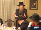 Fundraiser In Monsey For Yeshiva Sharei Yosher In Eretz Yisroel (JDN) - IMG_0229.jpg