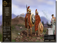Migliori giochi gratis per PC alternativi a Age of Empire e Civilization