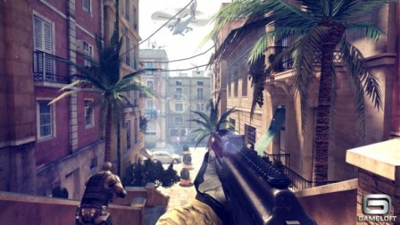Modern Combat 4 Zero Hour (2).jpg