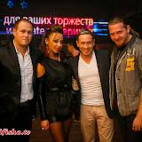 Havana club 2014.01.10