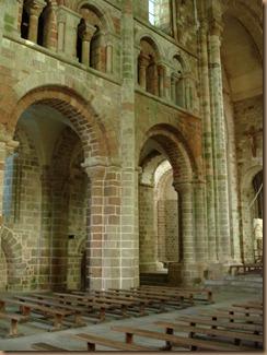 3 Mont Saint Michel (87)