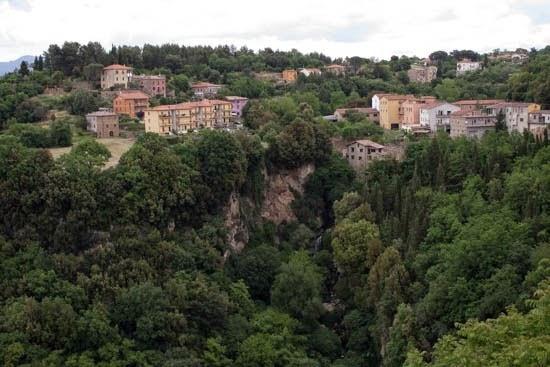 tuscany-1-1