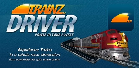 Trainz Driver v1.0.2 APK Android Game Download (4).jpg