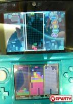 SP - Meetup DS3DS - Pokémon McDonalds