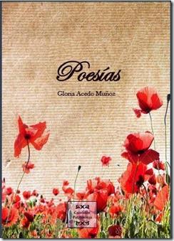 poesias gloria