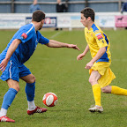 bury_town_vs_wealdstone_310312_029.jpg