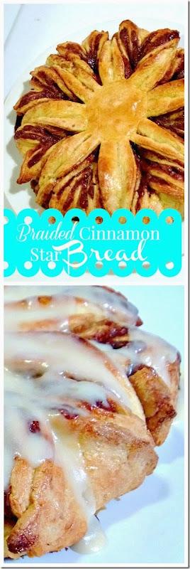 braided star bread2