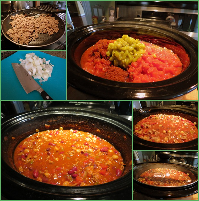 Skinny-3-Bean-Turkey-Chili (2)