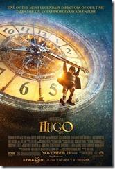 hugo-poster02