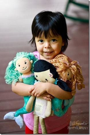 n-dolls-5614