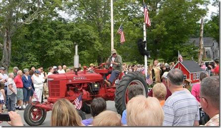Burlington Parade 2011 037