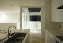 diseño-de-cocinas-minimalistas