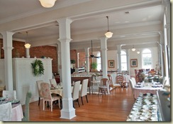 upstairs tea room 1