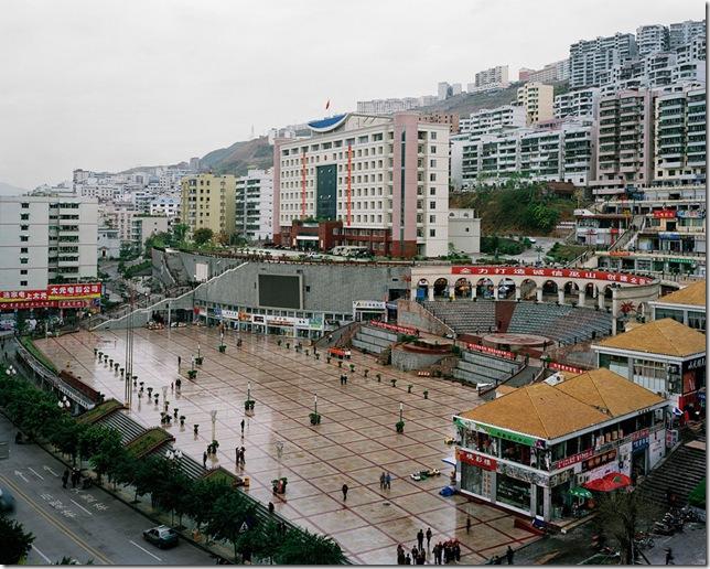 Edward Burtynsky-CHINA_CITY_02_08